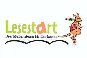 Lesestart (600x400)